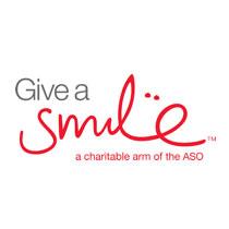 smile-logo2